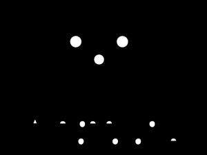 aktiengesellschaft_fuer_kind_und_familie_logo