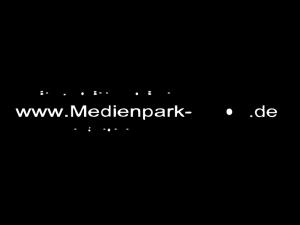 medienpark_vision_logo