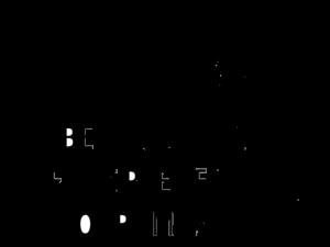 nibelungen_festspiele_worms_logo